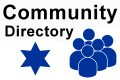 Dalby Community Directory